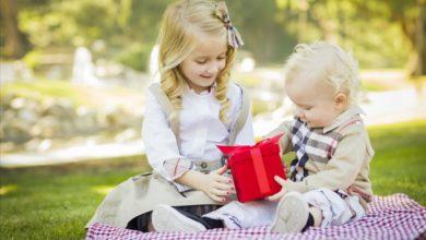 Что подарить брату на Новый год. ТОП 20 лучших идей!