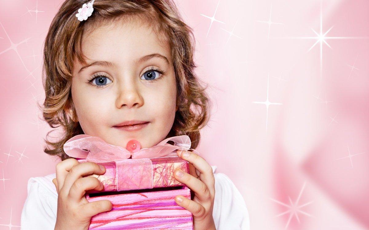 Утро картинки, открытка девочке 8 лет с днем