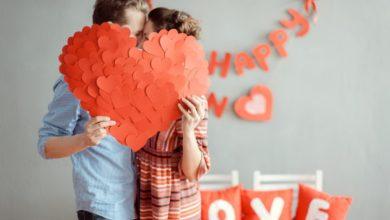 Что подарить девушке на 14 февраля. ТОП 30 удивительных подарков!