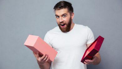 Что подарить мужчине на 23 февраля - ТОП 20 полезных и нужных подарков!