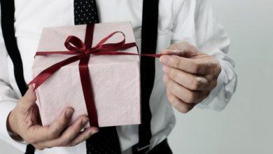 Что подарить мужчине на день рождения ТОП 30 отличных идей!
