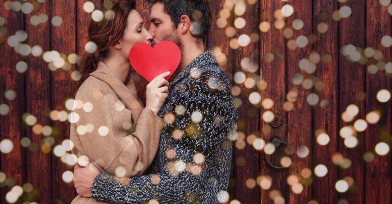 Что подарить мужу на 14 февраля. 25 новых и проверенных временем идей
