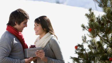 Что подарить мужу на Новый год.ТОП 30 нужных и полезных вещей!