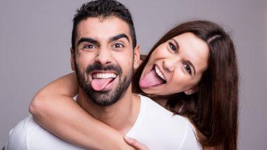 Что подарить мужу на годовщину свадьбы – ТОП 10 подарков