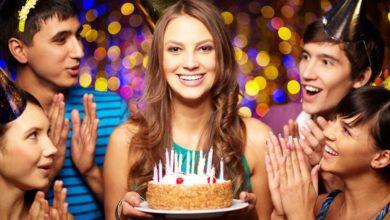 Что подарить подруге на 18 лет. ТОП 20 оригинальных подарков!