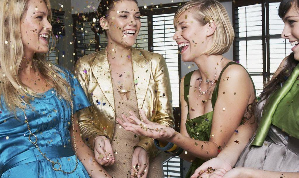 Что подарить подруге на день рождения ТОП 40 отличных вариантов