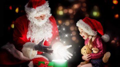 Что подарить ребенку на Новый год. ТОП 20 отличных идей