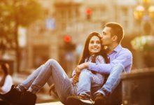 Что подарить жене на день рождения – ТОП 40 подарков