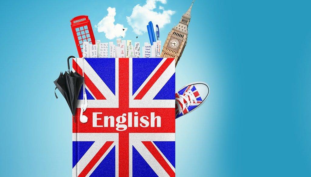 Курс дистанционного обучения иностранному языку