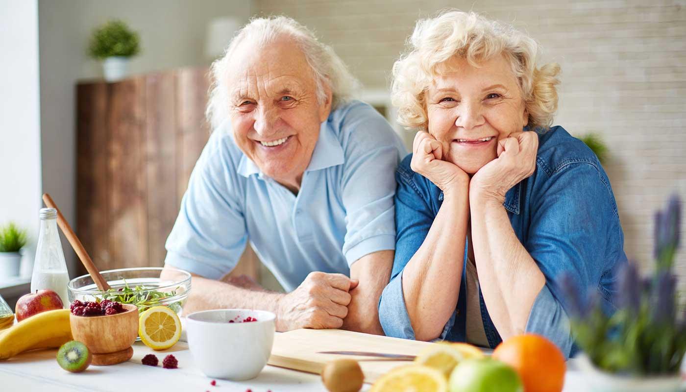 Что подарить бабушке на 70 лет