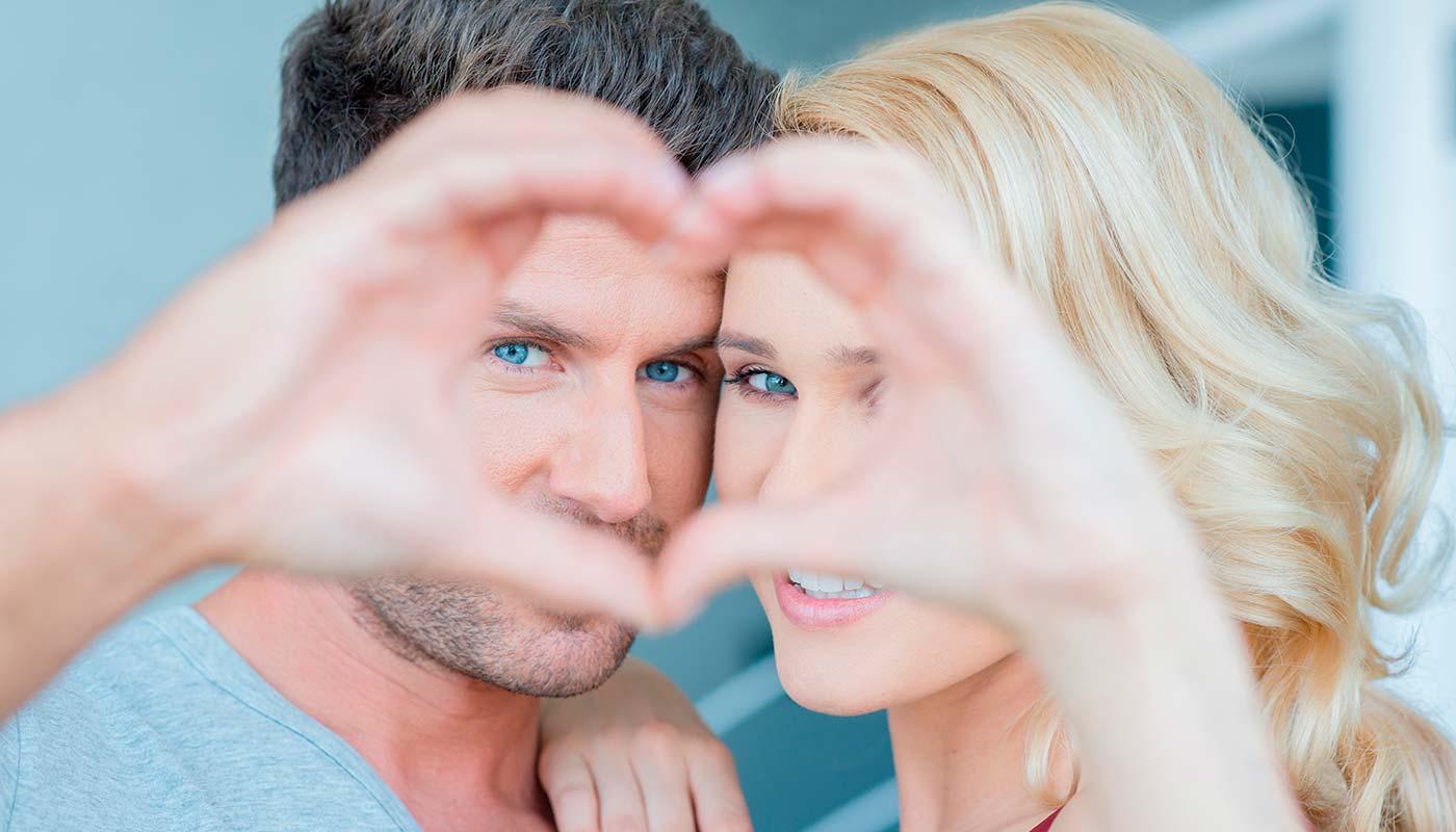 Что подарить мужу на 30 лет - ТОП 30