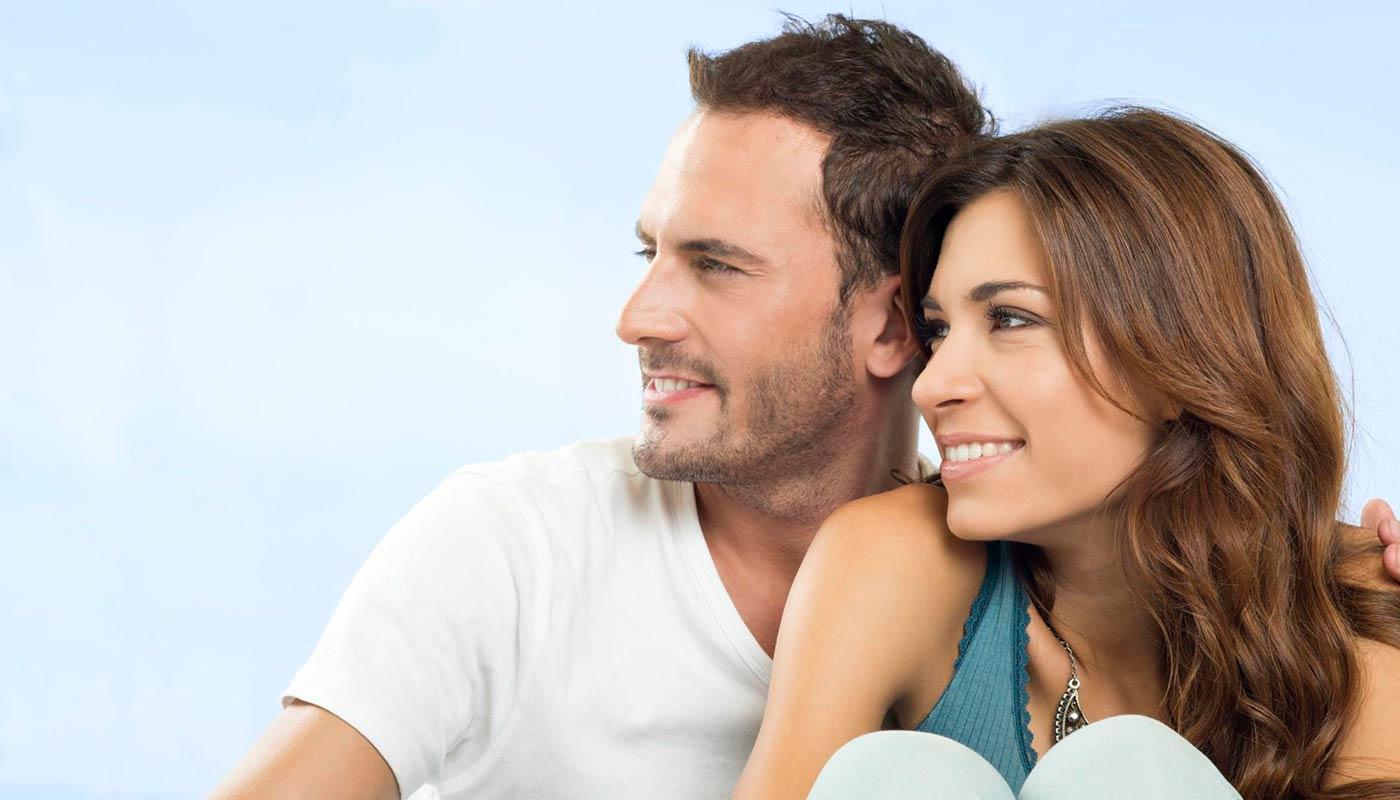 Что подарить мужу на день рождения - ТОП 30