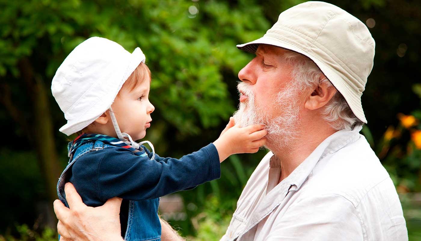 Что подарить папе на 50 лет - ТОП 30