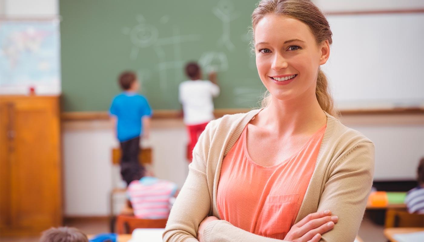Что подарить учителю на выпускной - ТОП 30
