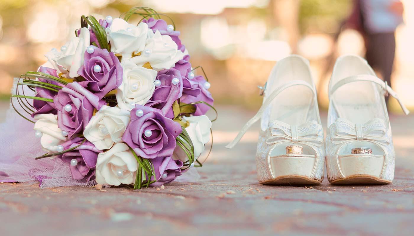 Как оригинально подарить деньги на свадьбу – ТОП 25 идей