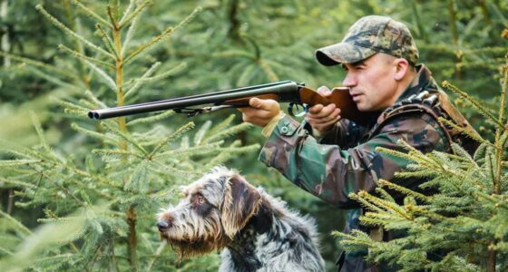 Что-подарить-охотнику-на-Новый-год