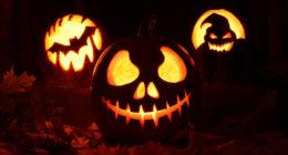 7 интересных традиций на Хэллоуин со всего света